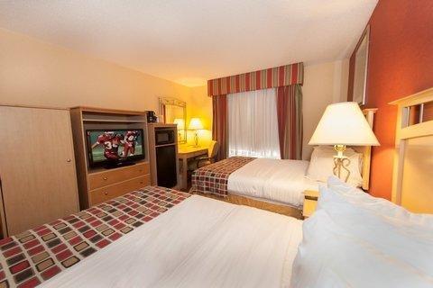 фото Queensboro Hotel 644474536