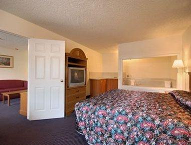 фото Super 8 Motel - Las Vegas/Nellis 644788417