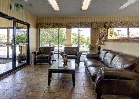 фото Quality Inn Auburn 645387846