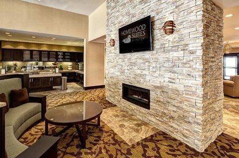 фото Homewood Suites By Hilton Victoria, Tx 645449391