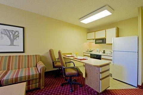 фото Extended Stay America - Cincinnati - Blue Ash - Reed Hartman 645653822