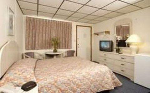 фото Daytona Inn And Suites 645656853