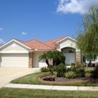 фото Gulfcoast Holiday Homes Inc. M 646366211