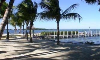 фото Atlantic Bay Resort 646371278