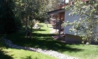 фото Winterwood Townhomes 646371753