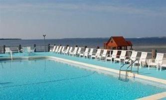 фото Buccaneer Beach Motel 646371765