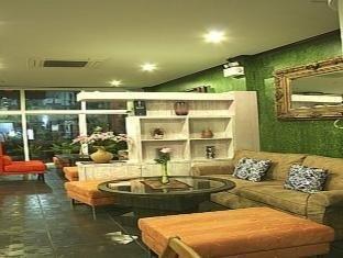 фото La Cerise Guest House 647562573