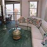 фото Gulfcoast Holiday Homes Inc. M 647633433