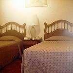 фото Belnord Hotel 647649788