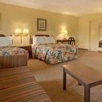 фото CANAL STREET HOTEL  FRENCH QUAR 647676760