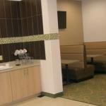 фото Comfort Inn Pittsburgh 647910273