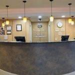 фото Comfort Suites Kings Bay Naval Base Area 647973903