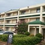 фото Econo Lodge Inn & Suites 647974029