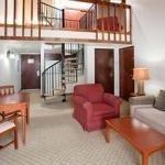 фото Holiday Inn Vail Hotel 647974088