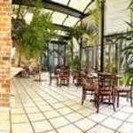 фото River Park Hotel & Suites 647974880