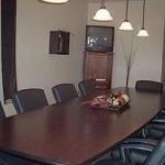 фото Comfort Suites Coralville 647974910