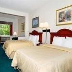 фото Comfort Suites Summerville 647975180