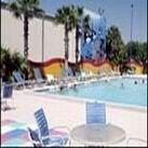 фото Orlando Vista Hotel 647975868