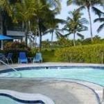 фото Holua Resort at the Mauna Loa Village 647976069