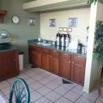 фото Americas Best Value Inn El Paso Medical Center 647976099