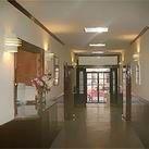 фото Candy Hostel - Shared Bath 647976247