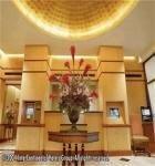 фото Wall Street District Hotel 647976310