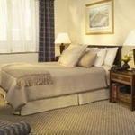 фото Wall Street District Hotel 647976312