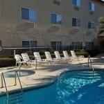 фото Comfort Inn & Suites Tucson 647977654