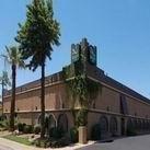 фото Motel 6 Glendale 647978412