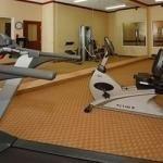 фото Comfort Suites Galveston 647978772
