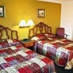 фото Motel 6 Cal Expo Sacramento 647979146