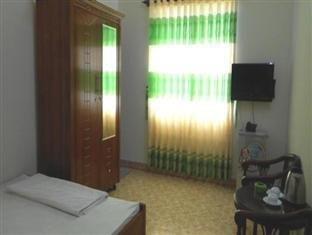 фото Pho Hien 2 Hotel 650206860