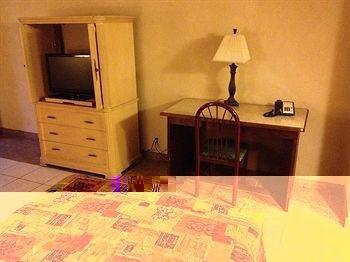 фото Su Casa Inn & Suites 650313165