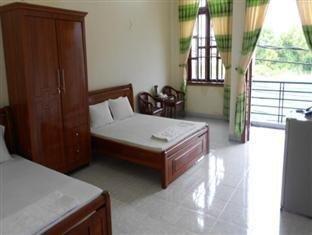 фото Pho Hien 2 Hotel 650331354