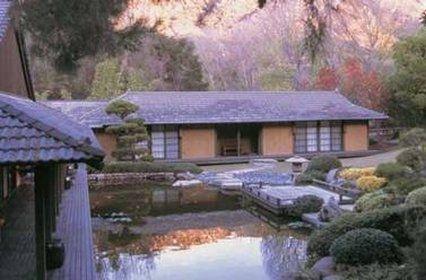 фото Golden Door Spa and Resort 652331928