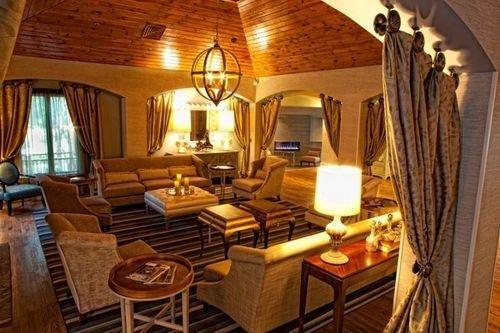 фото The Spa at Chateau Elan 652408779
