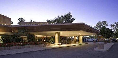 фото DT by Hilton Phoenix-Tempe 652520277