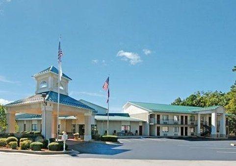 фото Eureka Holiday Hotel 652678202