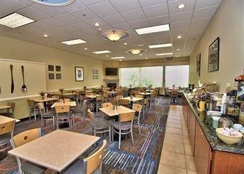 фото Quality Inn & Suites Vestal 652690909