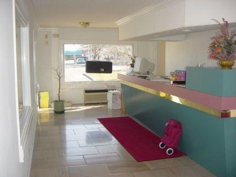 фото Prestige Inn 652970940