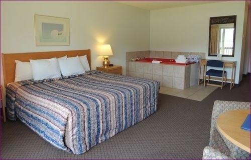 фото Jots Resort 653010784