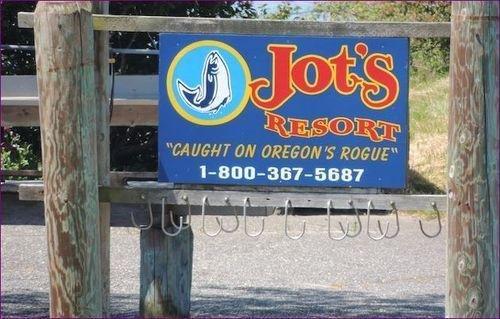 фото Jots Resort 653010785