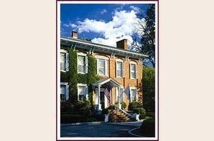 фото The Cooper Inn 653025632