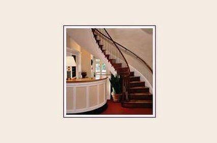 фото The Cooper Inn 653025633