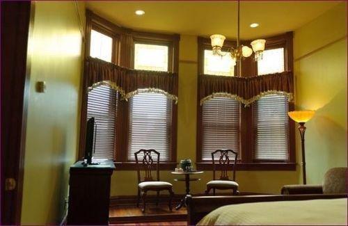фото The Fitzpatrick Hotel 653029932
