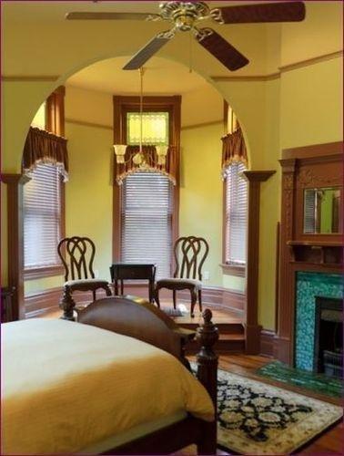 фото The Fitzpatrick Hotel 653029934