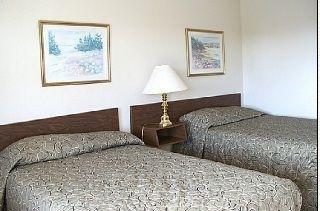 фото Belmont Motel Seaside Heights 653058982
