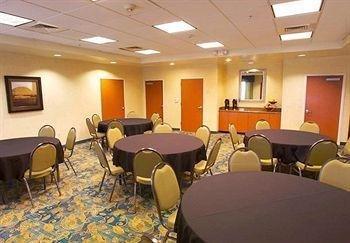 фото Fairfield Inn & Suites El Centro 653353141