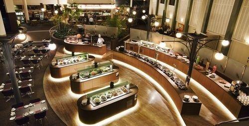 фото Florida Store Homes Vacation Rentals 653718220