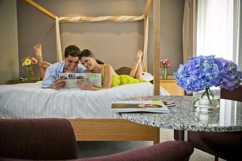 фото Florida Store Homes Vacation Rentals 653718221